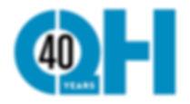 40 Logo RGB.jpg