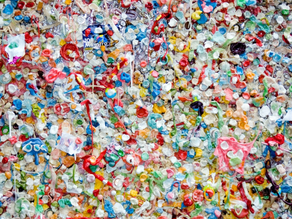 Polymers and Microplastics: How is the EU Regulating Them?