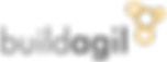 Logo Ext.png