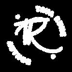 Taya Rune-initials-white-hi-res.png