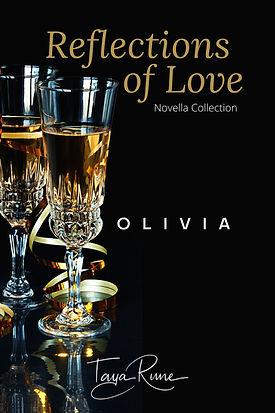 Ebook Olivia Correct Size.jpg