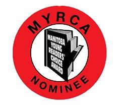 MYRCA logo.PNG
