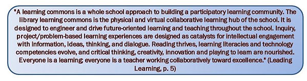 2Learning-Commons-quote.jpg
