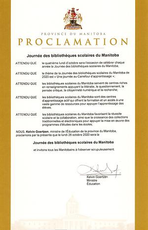 jpeg FR Proclamation 2020.PNG