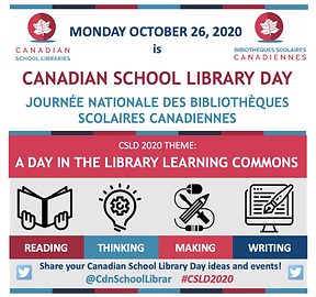 Canadian School Library Day 2020.PNG