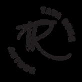 Taya Rune-initials-black-hi-res.png