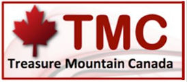 Treasure Mountain Logo.JPG