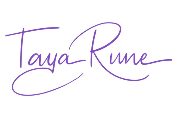 Taya Rune Purple .png