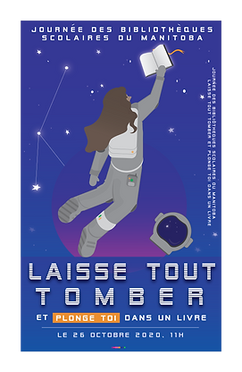 MSLD poster french.png