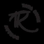 Taya%20Rune-initials-black-hi-res_edited.png
