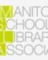 MSLA logo.JPG