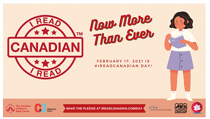 I Love to Read Canadian poster.PNG