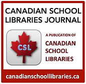 CSL Journal Logo.png
