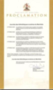 MB Proclamation FR.JPG