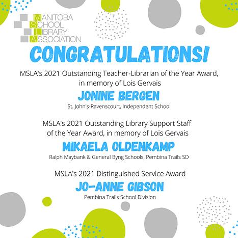 MSLA 2021 Awards.png