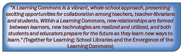 Learning-Commons-quote-2.jpg