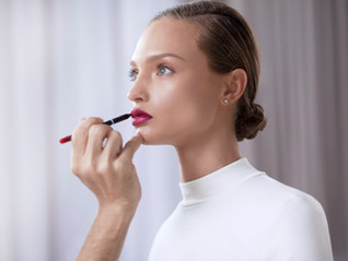 The best Spring Lipsticks