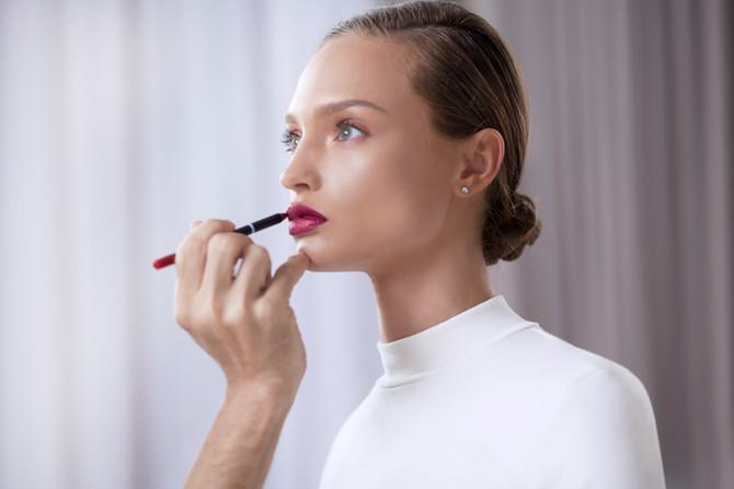 Dez dicas de estilistas experientes para quem está começando a carreira