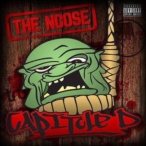 The Noose Digital Download