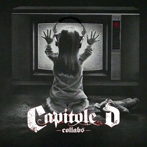Capitole D Collabs 1 Digital Download
