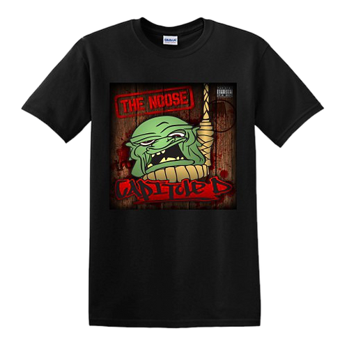 The Noose T-shirt