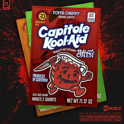 Capitole Kool-Aid Digital Download