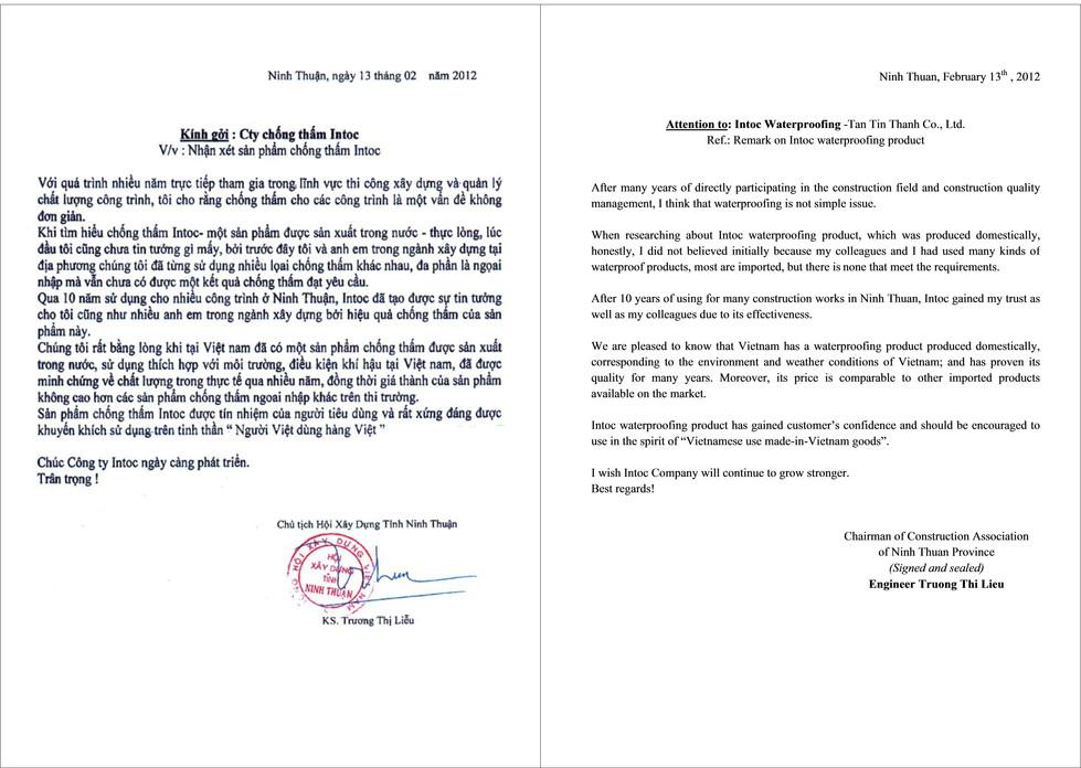 13. Ninh Thuan Construction Association.jpg