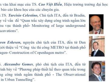 2018 ITA cong trinh ngam list 1.JPG