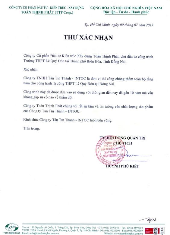 12. Toan Thinh Phat.jpg