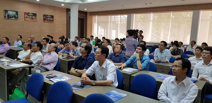 2018.05.10 ĐH Xây dựng Hà Nội 9.jpg