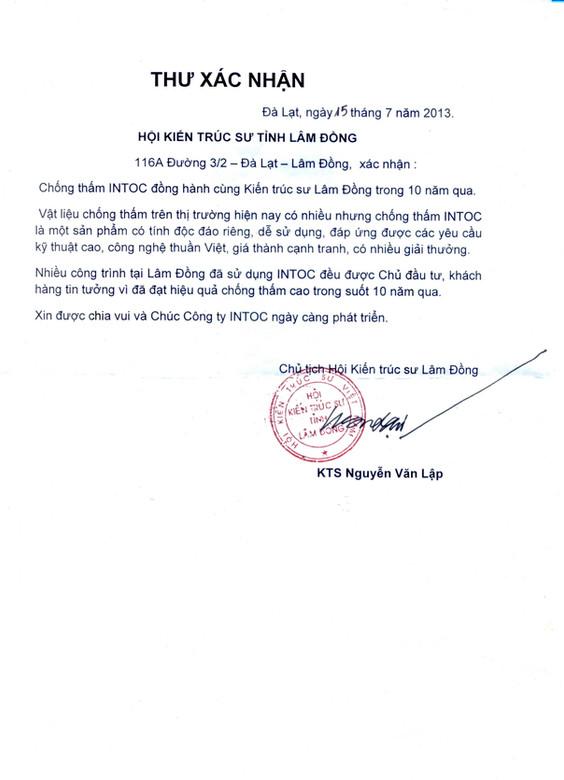 4. Hoi KTS Lam Dong - Da Lat.jpg