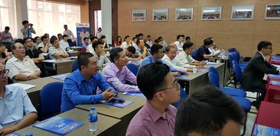 2018.05.10 ĐH Xây dựng Hà Nội 4.jpg