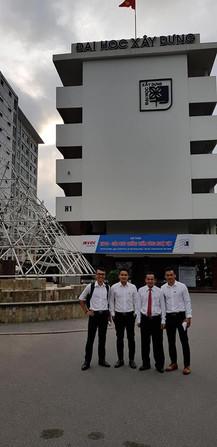 2018.05.10 ĐH Xây dựng Hà Nội 16.jpg