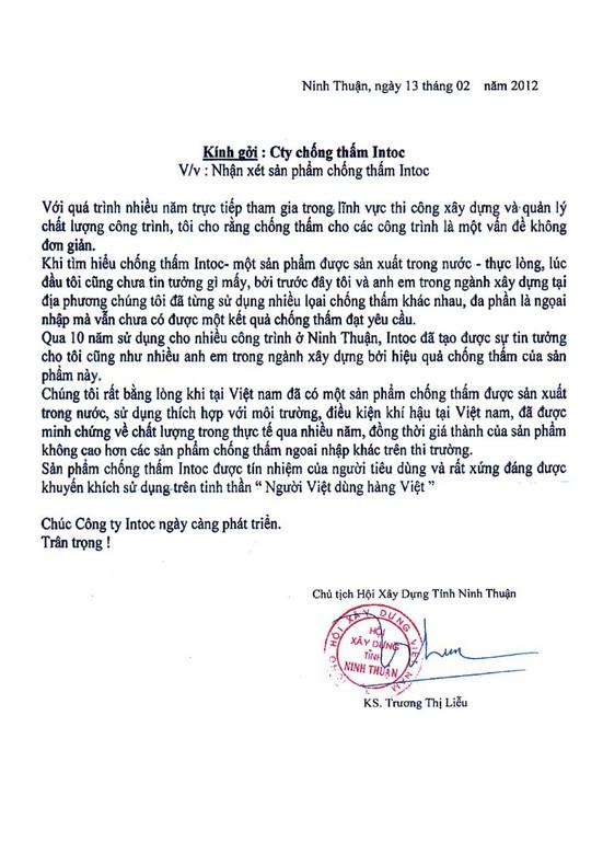 13. Hoi Xay Dung Ninh Thuan.jpg