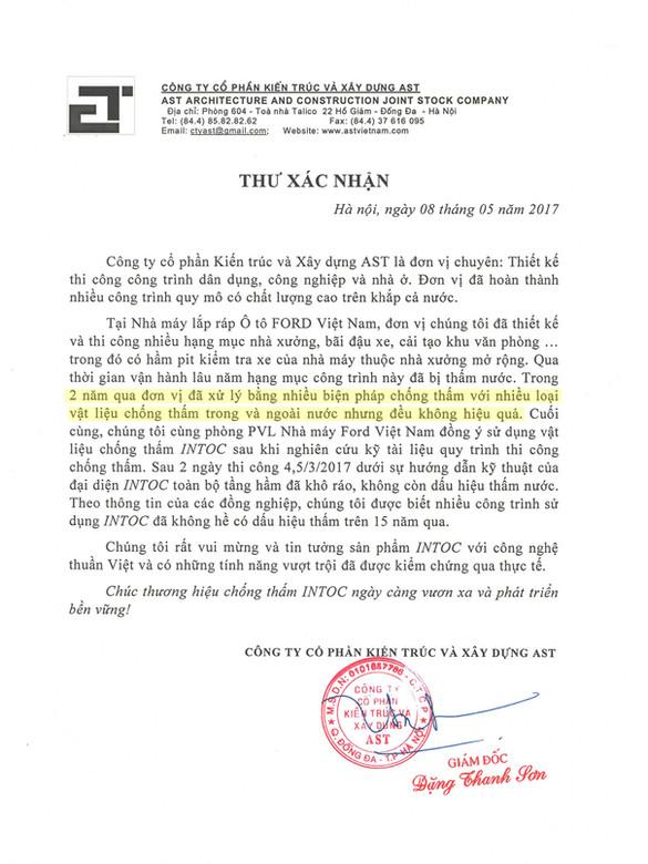 3. Nha may Ford Vietnam.jpg