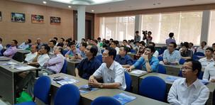 2018.05.10 ĐH Xây dựng Hà Nội 6.jpg