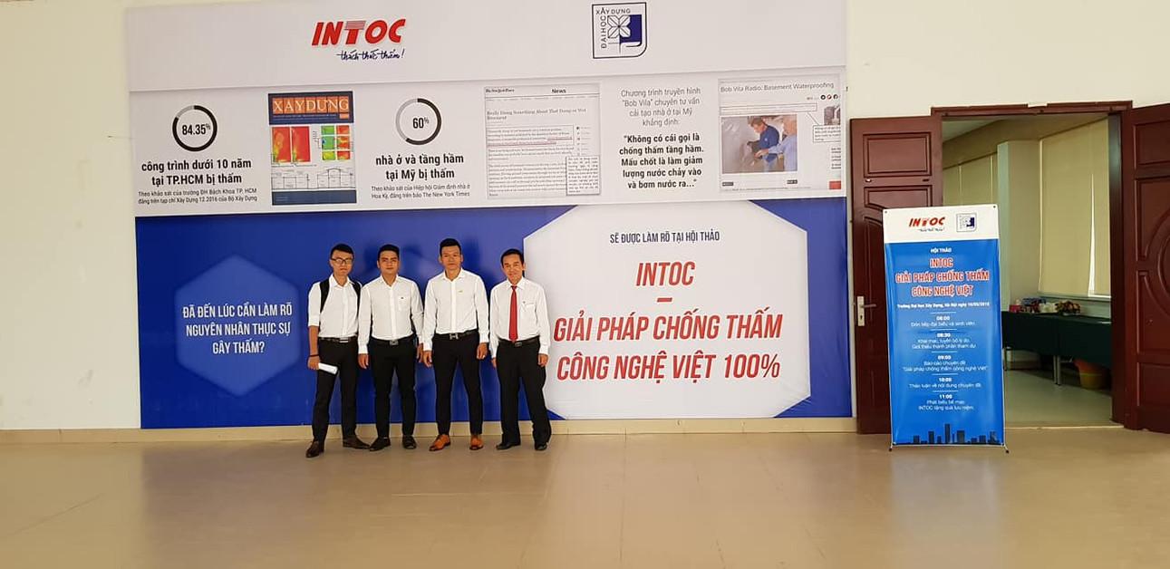 2018.05.10 ĐH Xây dựng Hà Nội 15.jpg