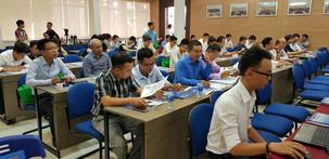 2018.05.10 ĐH Xây dựng Hà Nội 13.jpg