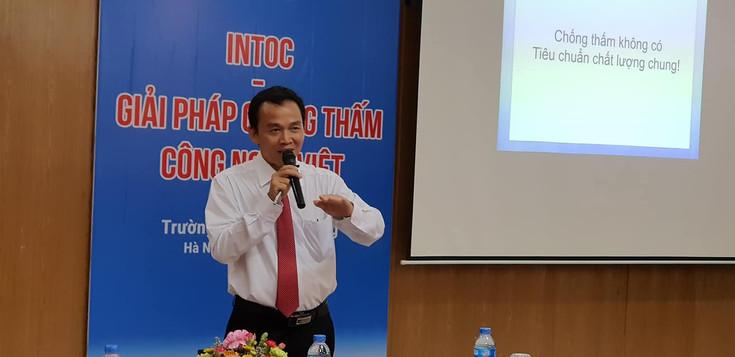 2018.05.10 ĐH Xây dựng Hà Nội 3.jpg