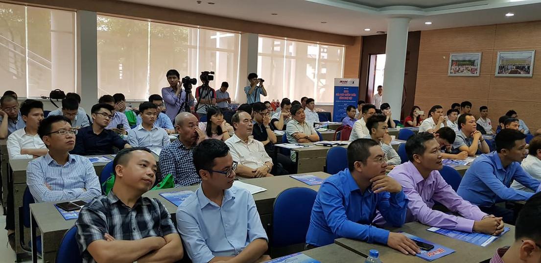 2018.05.10 ĐH Xây dựng Hà Nội 5.jpg