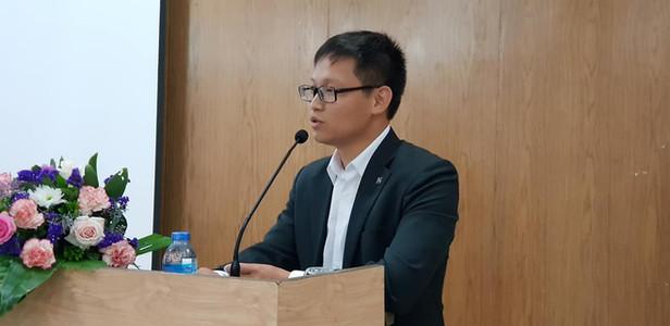 2018.05.10 ĐH Xây dựng Hà Nội 1.jpg