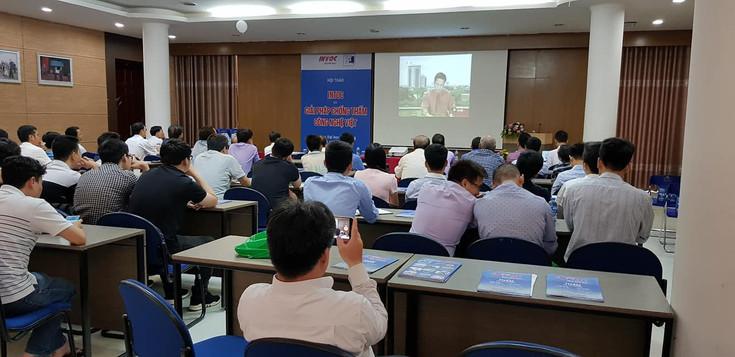 2018.05.10 ĐH Xây dựng Hà Nội 8.jpg