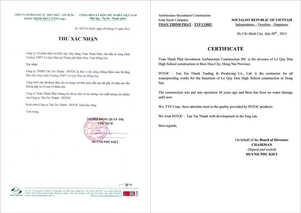 12. Toan Thinh Phat Corporation.jpg