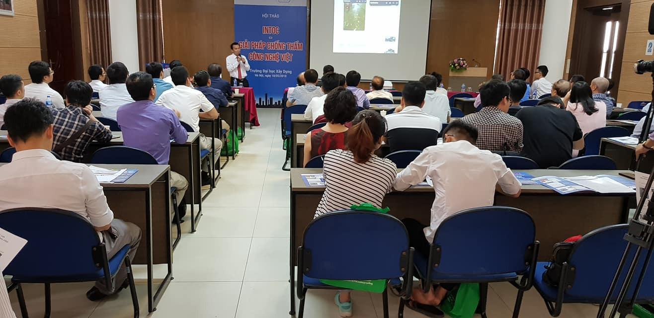 2018.05.10 ĐH Xây dựng Hà Nội 7.jpg