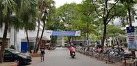 2018.05.10 ĐH Xây dựng Hà Nội 17.jpg