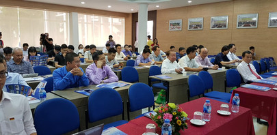 2018.05.10 ĐH Xây dựng Hà Nội 12.jpg