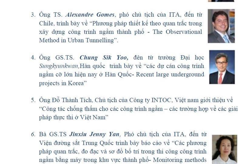 2018 ITA cong trinh ngam list 2.JPG