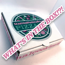 whats in the box-01.png