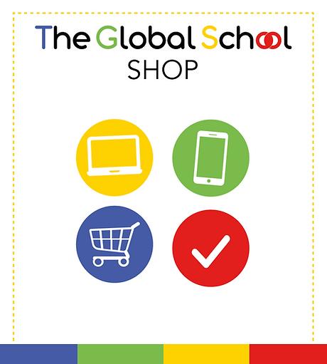 tgs shop-01.png