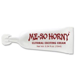 ME-SO HORNY 10 ML.
